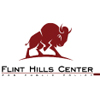 Flint Hills Center for Public Policy